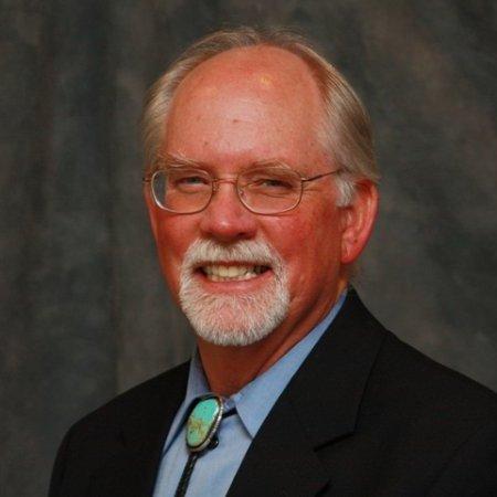 Jim Ryerson