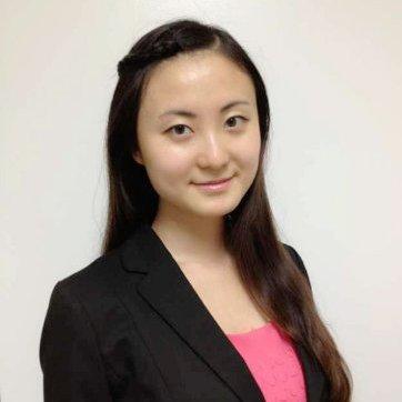 Kathy (Wei) Li