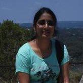 Swetha Sundar