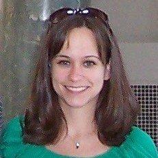 Kari Hurley