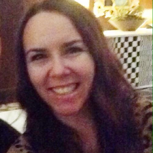 Maria Seufert