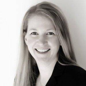 Michelle Moor