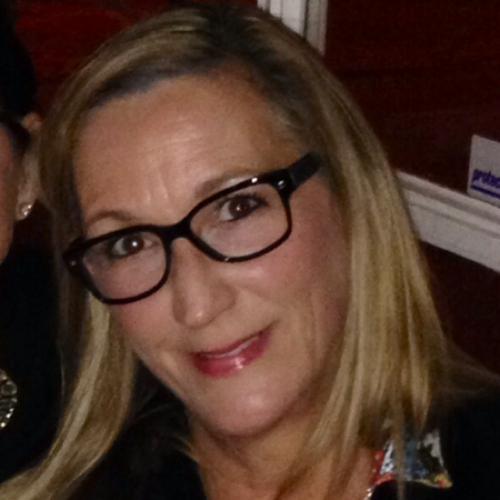 Joy Whitman, PMP, ITIL