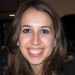 Kim Ocheltree
