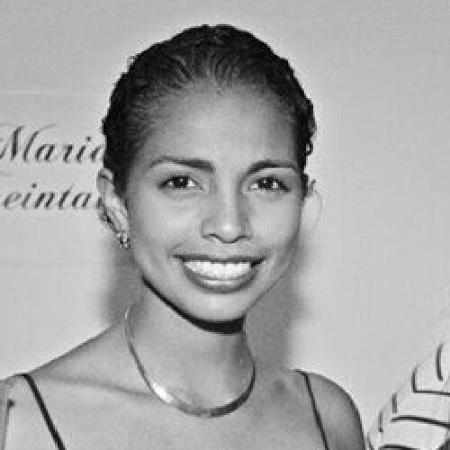 Sara Julio