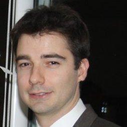 Jean-François Basset