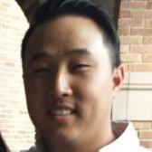 Peter Phung