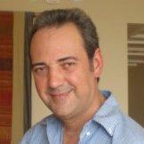 Jesús Piñero, MSW, LCSW