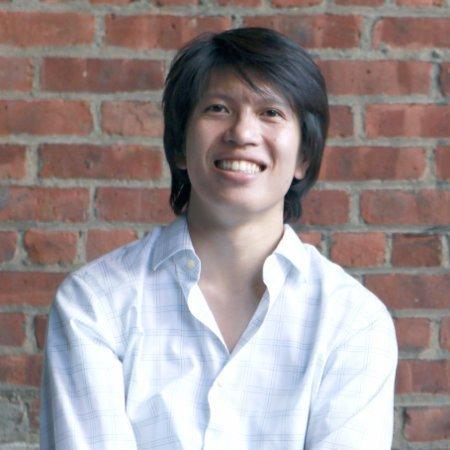 Marvin Lin