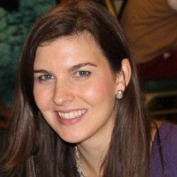 Kelly Ricculli