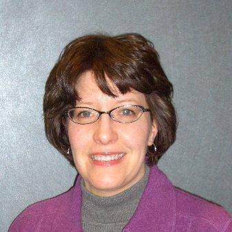 Lisa Vortherms