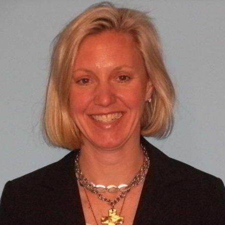 Lori Zumwinkle