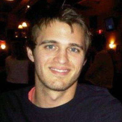 Kyle Sheldon