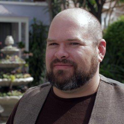 Brandon Trayner