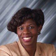Lynda Paul, CFP, CPA, MBA
