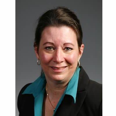 Debbie Burkhalter