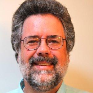 Paul Keifer
