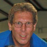 Gary Frantzen