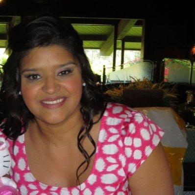 Liliana Cunningham