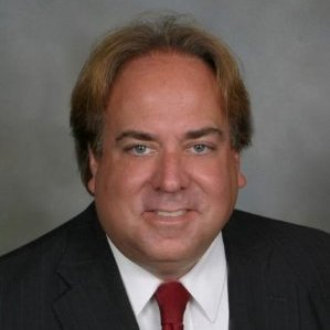 Bob Funke - MBA, CISA