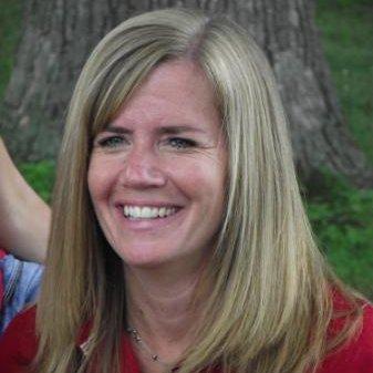 Patti Hayward