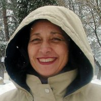 Ximena E. Huthnance