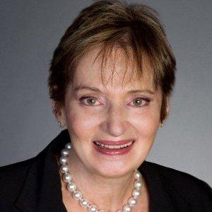 Barbara Rolnicki