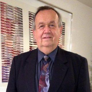 Michal Barszap