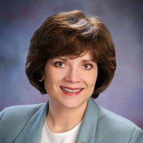 Lisa Kempfer