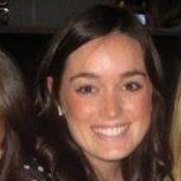 Chrissy O'Neill