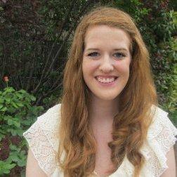 Amy Hollingsworth
