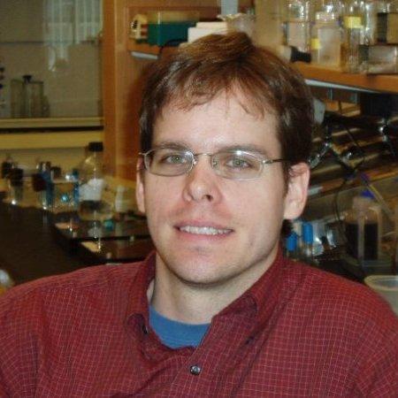 Jason Heindl
