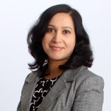 Vijaya Jas