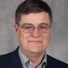 Tim Portwood