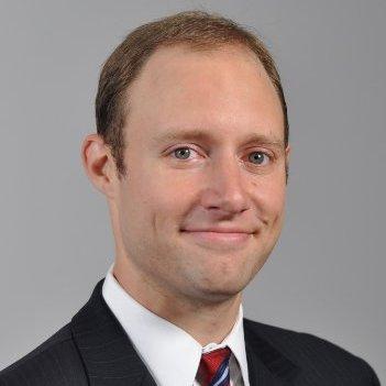 Jim Medwick
