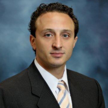 Joseph Tuccillo