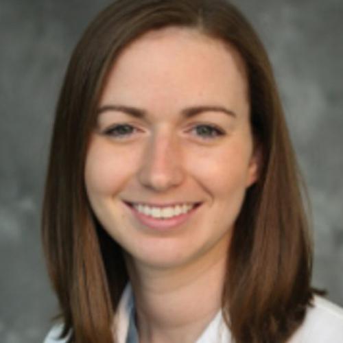 Christina Placker