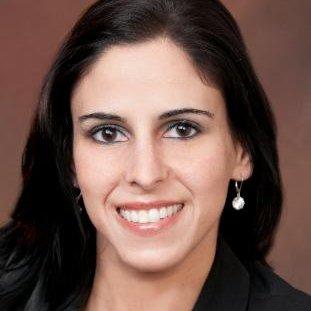 Marilyn Tsourounis PharmD, PhD