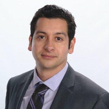 Jose Efren Orozco
