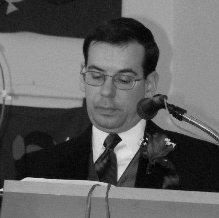 Daniel Fuchser