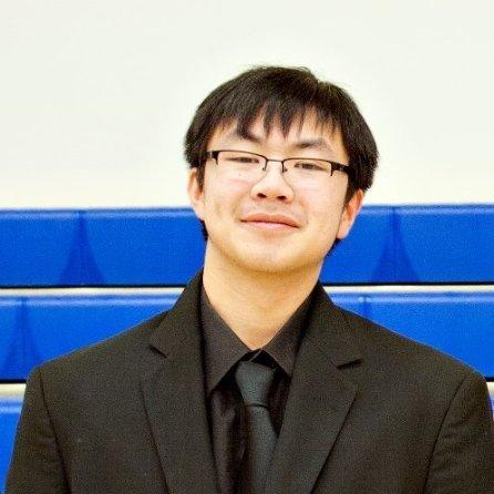 Alan Yee