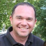 Jason Musso