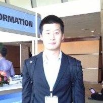 Jiheng Zhao