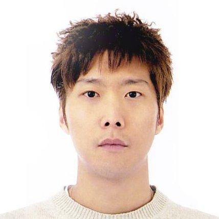 NJ Namju Lee