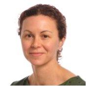 Beth Pasmantier