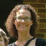 Barb Schmitt