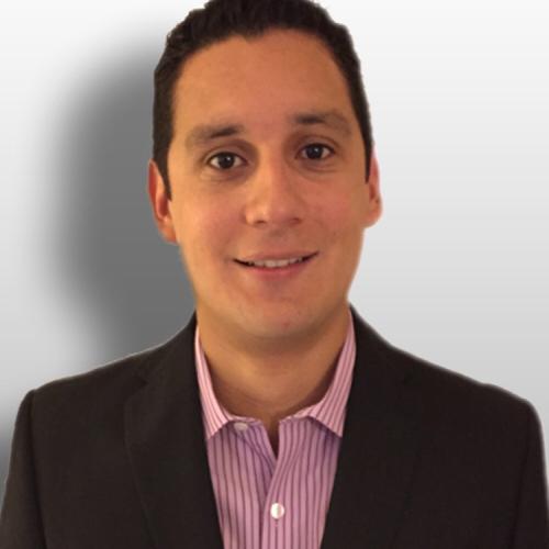 Juan Arenas
