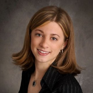 Stephanie Shinabery