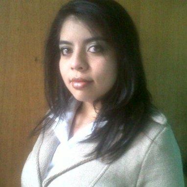 Celeste Karina García