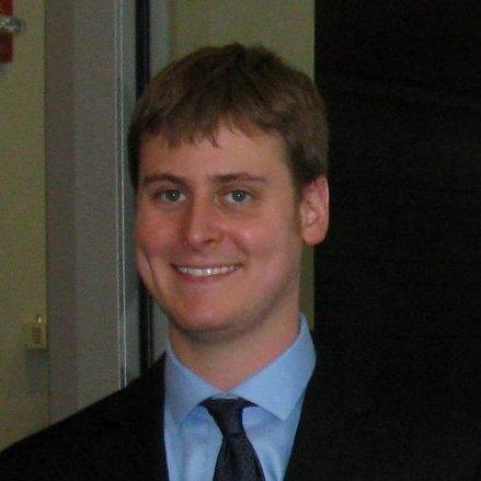 Ryan L. Weber